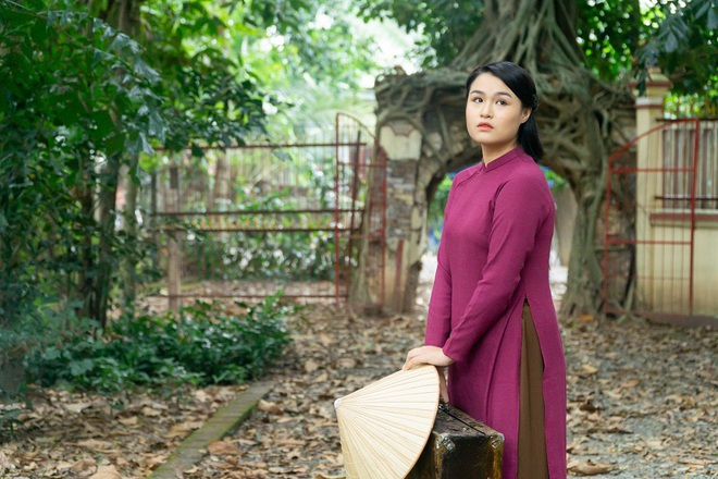 Con gái Hoàng Mập được đề cử giải Ngôi sao xanh - Gương mặt truyền hình triển vọng 2019 - Ảnh 14.