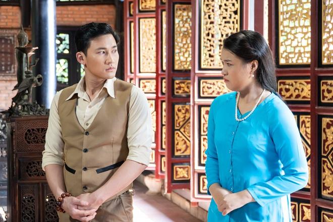 Con gái Hoàng Mập được đề cử giải Ngôi sao xanh - Gương mặt truyền hình triển vọng 2019 - Ảnh 4.