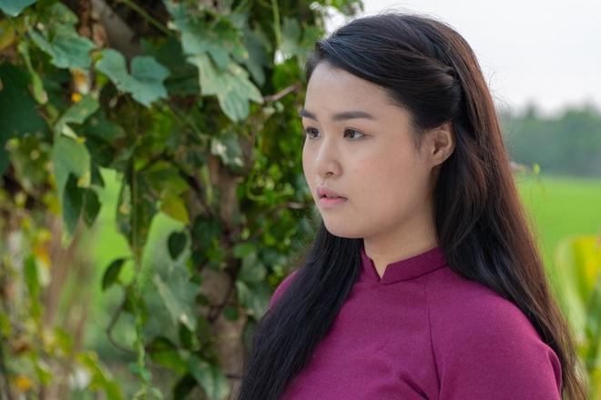 Con gái Hoàng Mập được đề cử giải Ngôi sao xanh - Gương mặt truyền hình triển vọng 2019 - Ảnh 6.