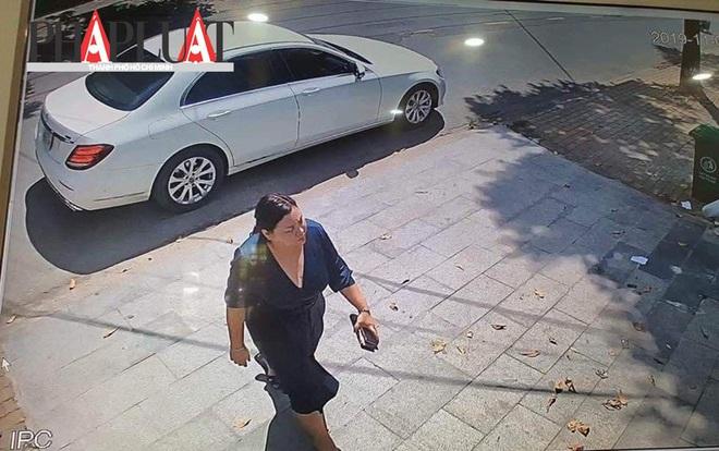 Vụ truy sát Quân xa lộ xuất phát từ căn nhà 35 tỷ đồng, nữ Việt kiều bị chặn khi định tẩu thoát - Ảnh 2.