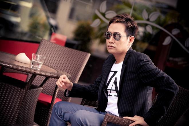 Diễn viên 4 đời chồng - Hoàng Yến: Phụ nữ không dâm thì hỏng - ảnh 1