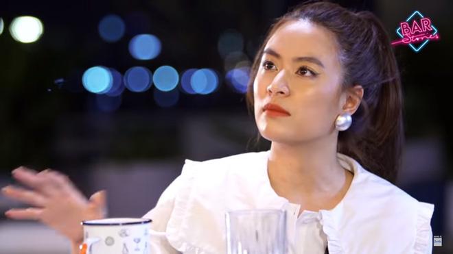 Hoàng Thùy Linh tiết lộ thói quen sau khi xảy ra scandal cách đây 10 năm - Ảnh 3.