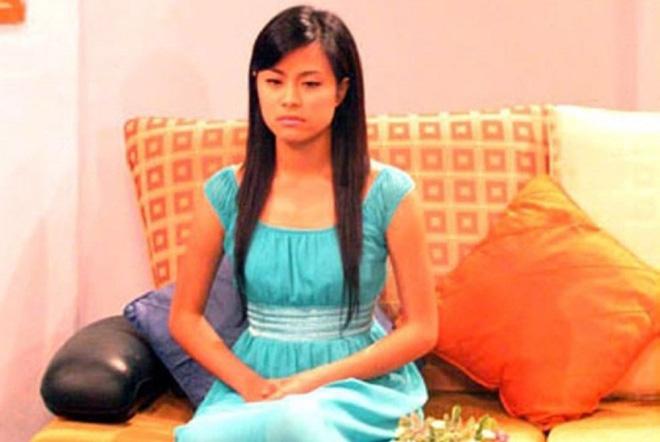 Hoàng Thùy Linh tiết lộ thói quen sau khi xảy ra scandal cách đây 10 năm - Ảnh 6.