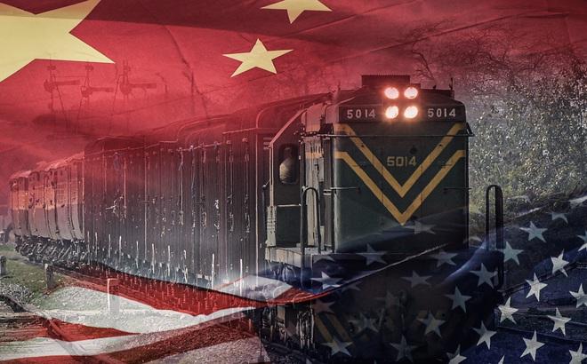 """Tấn công Vành đai - Con đường của Trung Quốc, Mỹ """"khoét sâu"""" vào mắt xích Pakistan"""