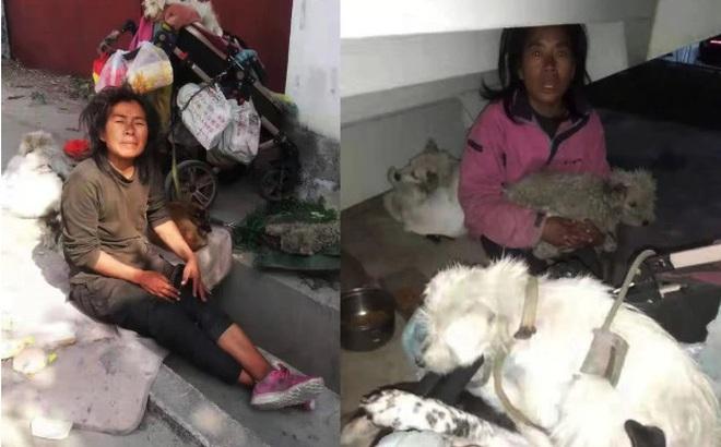 Phát hiện chồng mới cưới thích ăn thịt chó, cô gái có 2 quyết định gây bất ngờ