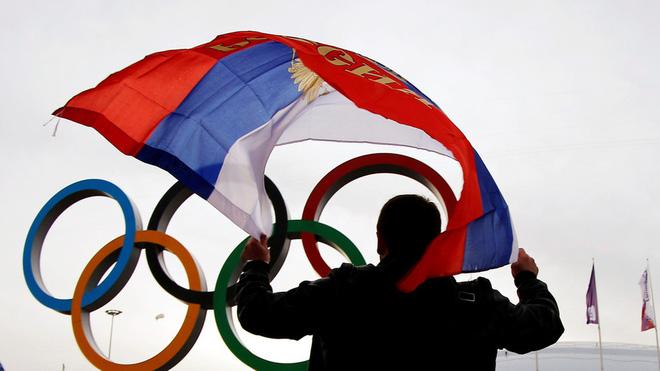 Nga bị cấm thi đấu thể thao quốc tế trong 4 năm vì bê bối doping: Ông Putin nổi trận lôi đình - Ảnh 2.