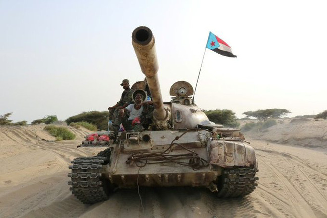 CẬP NHẬT: Tiêm kích Nga đánh chặn cường kích Israel ở Syria, 500 xe quân sự Mỹ ào ạt tiến vào Iraq - Ảnh 2.