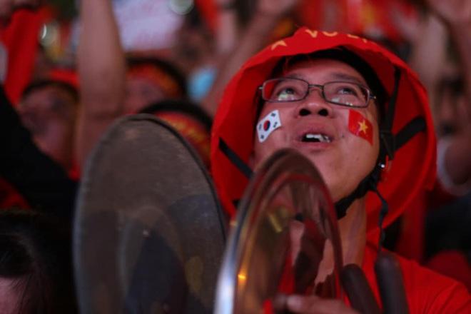 U22 Việt Nam vô địch SEA Games 2019, triệu người vỡ òa hạnh phúc - Ảnh 30.