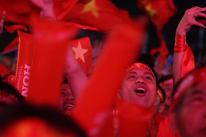 U22 Việt Nam vô địch SEA Games 2019, triệu người vỡ òa hạnh phúc - Ảnh 33.
