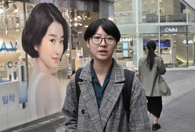 Thế hệ phụ nữ '4 Không' tại Hàn Quốc - ảnh 5