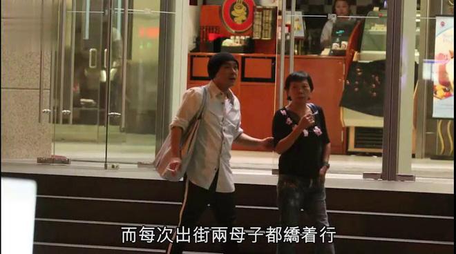 Trương Vệ Kiện: Tuổi thơ bị bố đánh đập suýt chết, về già giàu sang nhưng không con cái - Ảnh 6.