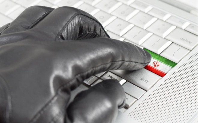 Iran vừa tung ra malware mới có khả năng xóa sạch các máy tính chạy hệ điều hành Windows