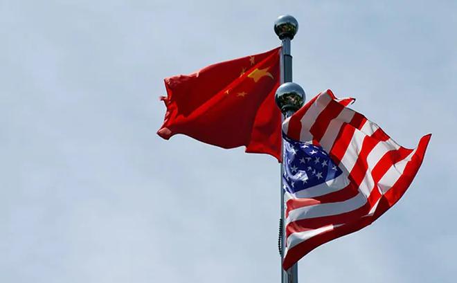 Mỹ, Trung chạy nước rút để hoãn đợt áp thuế cuối tuần này