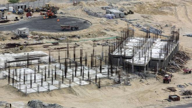 FT: Sốt ruột vì tiến độ chậm chạp của Vành đai và con đường, TQ ép Pakistan khởi động lại dự án - ảnh 1