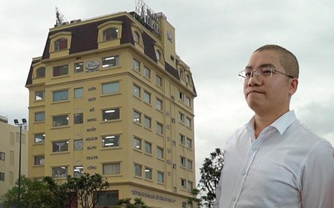 Điều tra việc ban hành văn bản tiếp tay cho Alibaba rao bán đất nền ở Đồng Nai