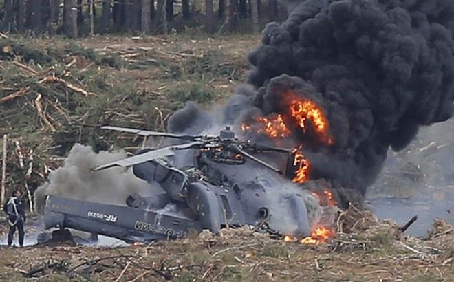 CẬP NHẬT: Căng thẳng tột độ, 38 tiêm kích F-16 Hy Lạp đánh chặn 18 F-16 và 2 F-4 Thổ Nhĩ Kỳ - Chiến sự Syria cực nóng