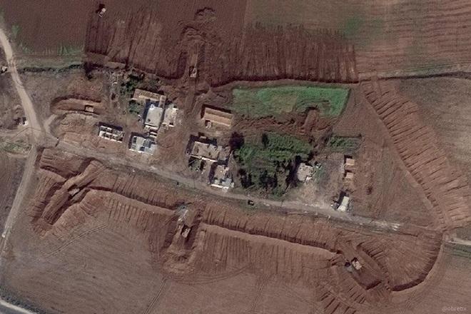 CẬP NHẬT: Căng thẳng tột độ, 38 tiêm kích F-16 Hy Lạp đánh chặn 18 F-16 và 2 F-4 Thổ Nhĩ Kỳ - Chiến sự Syria cực nóng - Ảnh 17.