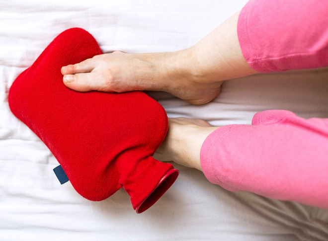 Bệnh xương khớp có thể trở nên rất nguy hiểm nếu bỏ qua 7 dấu hiệu cảnh báo - Ảnh 4.