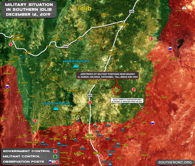 CẬP NHẬT: Căng thẳng tột độ, 38 tiêm kích F-16 Hy Lạp đánh chặn 18 F-16 và 2 F-4 Thổ Nhĩ Kỳ - Chiến sự Syria cực nóng - Ảnh 1.