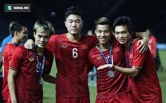 Rời Thái Lan đã nửa năm, Xuân Trường vẫn áp đảo hoàn toàn cuộc đua tại Thai League