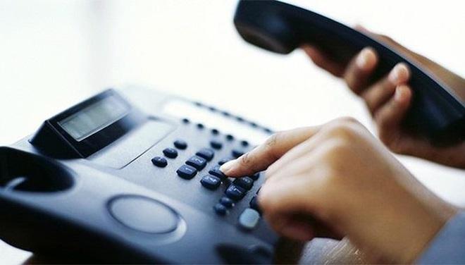 Nghe cuộc điện thoại xưng cán bộ chuyên án Bộ Công an, một đại gia Sài Gòn mất 4 tỷ đồng - Ảnh 1.