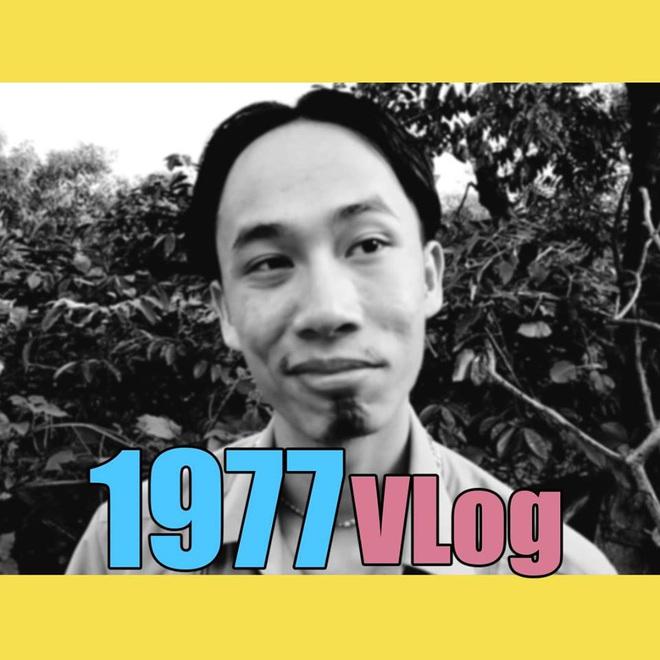 Toàn bộ clip trên kênh Youtube 1,4 triệu follow của Vlog 1977 bỗng biến mất, chính chủ chưa rõ nguyên nhân - ảnh 3