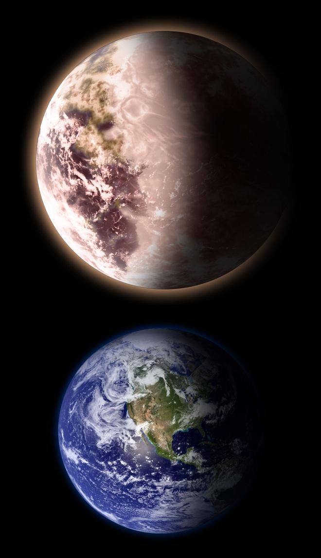 Thập kỷ rực rỡ: 8 khám phá phi thường của nhân loại, chứng minh tiên đoán của Einstein là đúng - ảnh 16