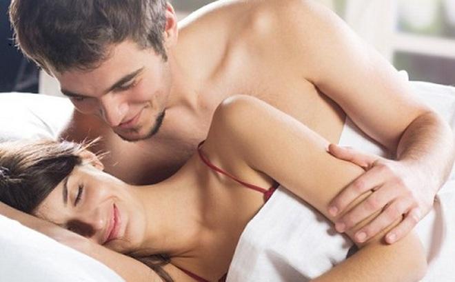 """2 thời điểm nên tránh quan hệ: Không chỉ gây hại sức khỏe mà còn """"mất dần"""" khả năng yêu"""