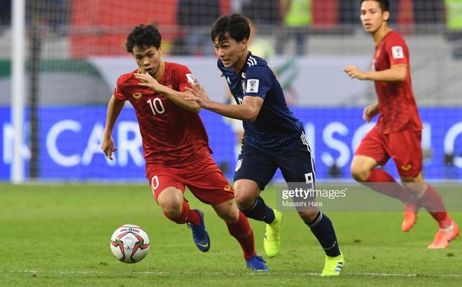 Tiền đạo từng bất lực trước Đặng Văn Lâm gia nhập đội bóng vô địch Champions League