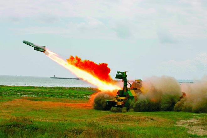 Quân đội quốc gia Lybia dọa dùng tên lửa Rubezh đánh chìm tàu Thổ Nhĩ Kỳ - Ảnh 11.