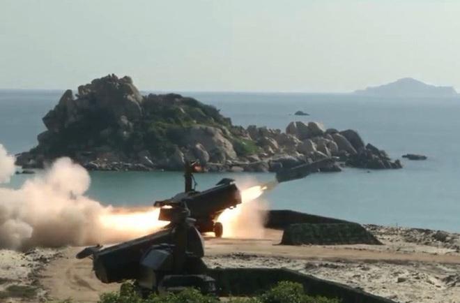 Quân đội quốc gia Lybia dọa dùng tên lửa Rubezh đánh chìm tàu Thổ Nhĩ Kỳ - Ảnh 14.