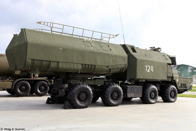 Quân đội quốc gia Lybia dọa dùng tên lửa Rubezh đánh chìm tàu Thổ Nhĩ Kỳ - Ảnh 3.
