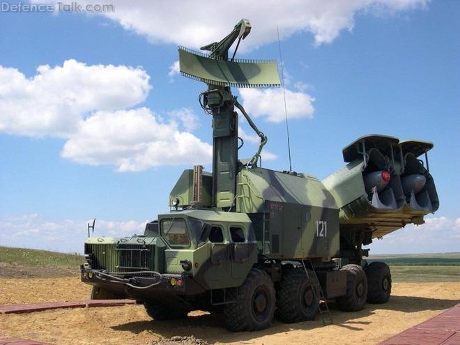 Quân đội quốc gia Lybia dọa dùng tên lửa Rubezh đánh chìm tàu Thổ Nhĩ Kỳ - Ảnh 10.