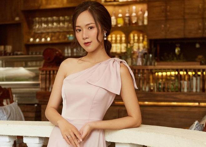Chân dung nữ sinh Đà Nẵng trong tà áo dài trắng khiến người đối diện không ngừng cảm thán - ảnh 6