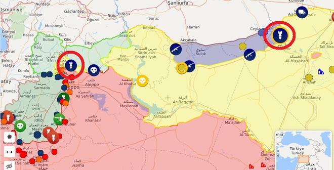 Thủ đô Tripoli của Libya nguy ngập, bị tấn công từ 2 hướng - Pháo Lốc xoáy của Syria xung trận, phiến quân khiếp đảm - Ảnh 20.