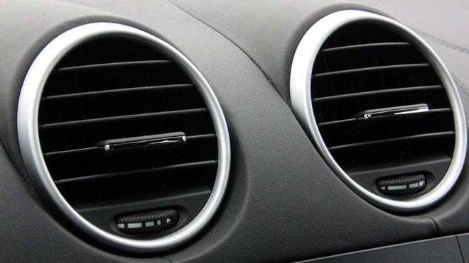 Quên những điều này khi tắt máy ô tô sẽ gây hại cho xe, hiểm nguy khôn lường - Ảnh 2.