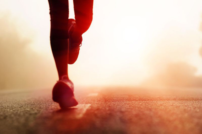 11 lợi ích sức khỏe tuyệt vời của nhân sâm - Ảnh 2.