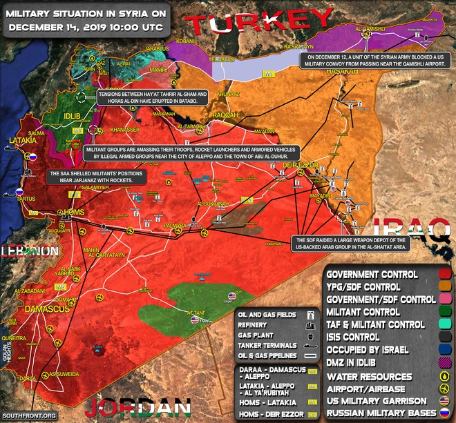 Thủ đô Tripoli của Libya nguy ngập, bị tấn công từ 2 hướng - Pháo Lốc xoáy của Syria xung trận, phiến quân khiếp đảm - Ảnh 9.