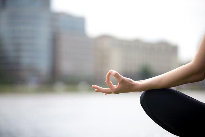 11 lợi ích sức khỏe tuyệt vời của nhân sâm - Ảnh 5.