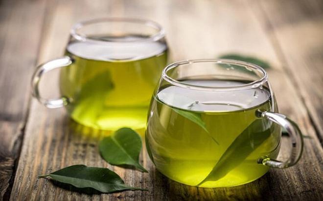 10 thực phẩm ngăn ngừa ung thư phổi hiệu quả - Ảnh 6.