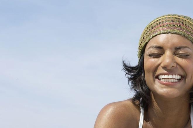 11 lợi ích sức khỏe tuyệt vời của nhân sâm - Ảnh 9.