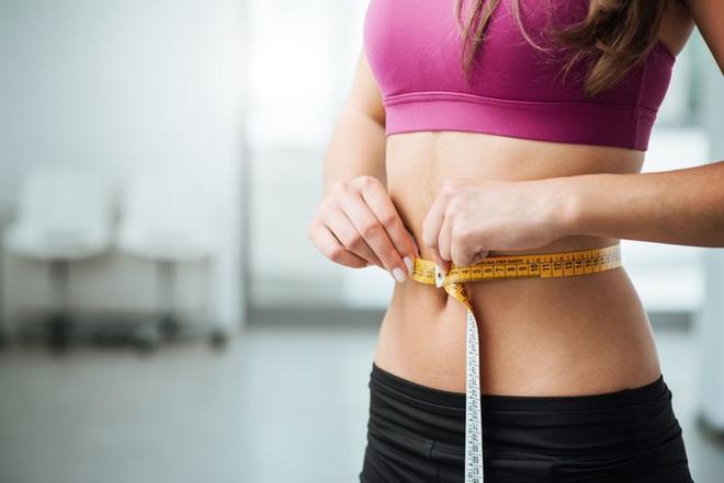 11 lợi ích sức khỏe tuyệt vời của nhân sâm - Ảnh 10.