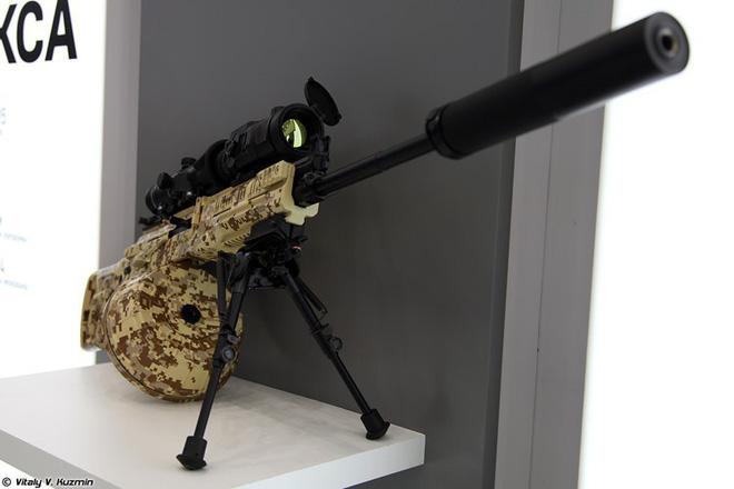 Nga bí mật đem máy quét bộ binh sang chiến trường Syria - ảnh 16