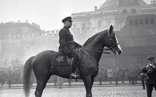 Vì sao Liên Xô không gia nhập phe đồng minh chống phát xít năm 1939? - Ảnh 3.