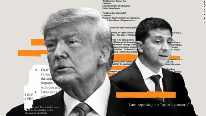 Ông Trump có nguy cơ ngã khỏi chiếc ghế Tổng thống chỉ vì 67 lá phiếu: Vị TT Mỹ đang run sợ? - Ảnh 2.