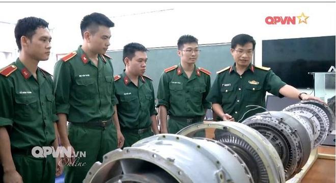 Báo Nga: Tên lửa Made in Vietnam hoàn toàn mới - Đột phá kinh ngạc nhiều nước thèm muốn - Ảnh 2.
