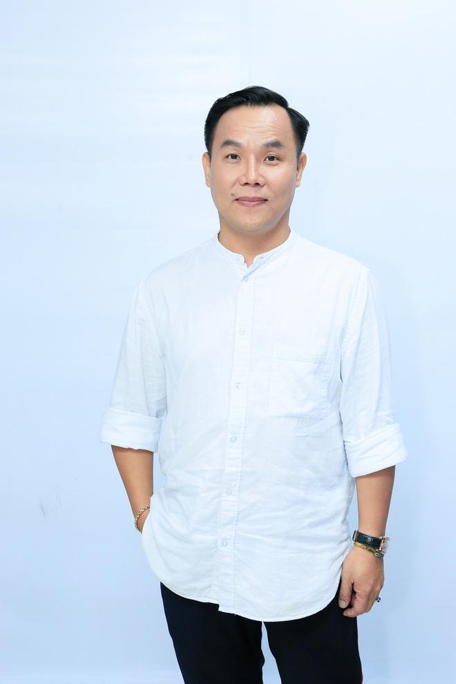 NTK có phát ngôn sốc về HHen Niê, Thu Thảo: Đại gia ngầm showbiz, mấy nhà mặt tiền, đất vườn cò bay thẳng cánh - Ảnh 1.