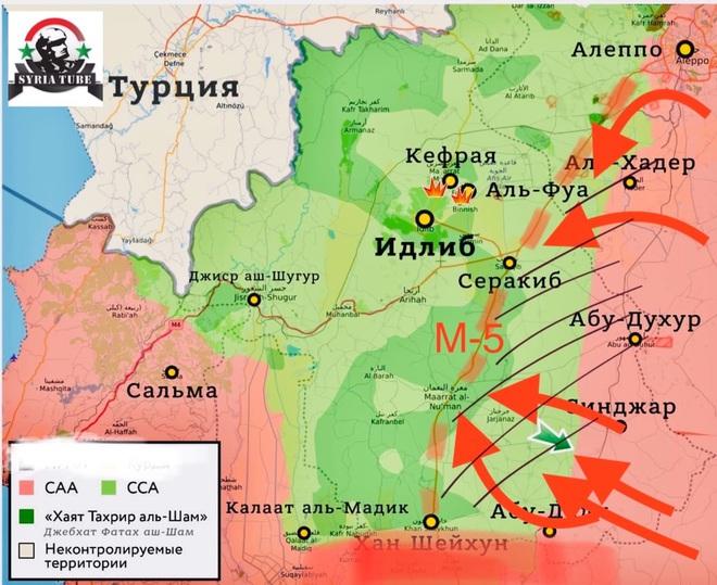 CẬP NHẬT: Tiêm kích tàng hình Su-57 Nga lại bất ngờ xuất hiện ở Syria - Thần không biết, quỷ không hay - Ảnh 12.