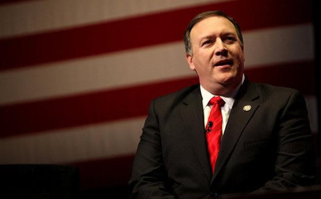 Ngoại trưởng Mỹ chúc mừng 25 năm thiết lập quan hệ ngoại giao, khẳng định ủng hộ Việt Nam vững mạnh, độc lập