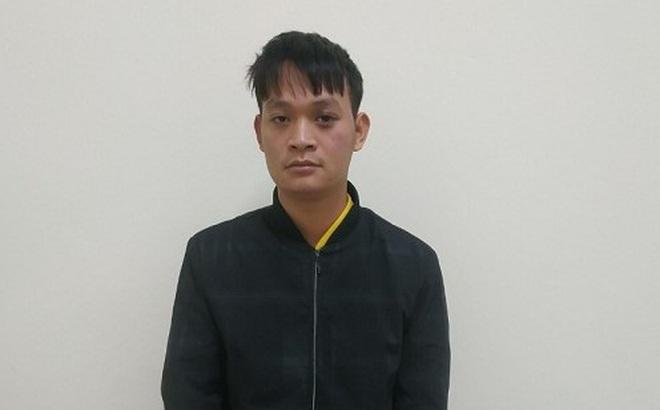 Tìm ra đối tượng gây tai nạn khiến cụ ông thương nặng rồi bỏ trốn ở Hưng Yên